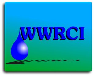 Wyoming Water Rights Consulting, Inc.